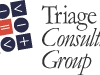 triage-full-logo